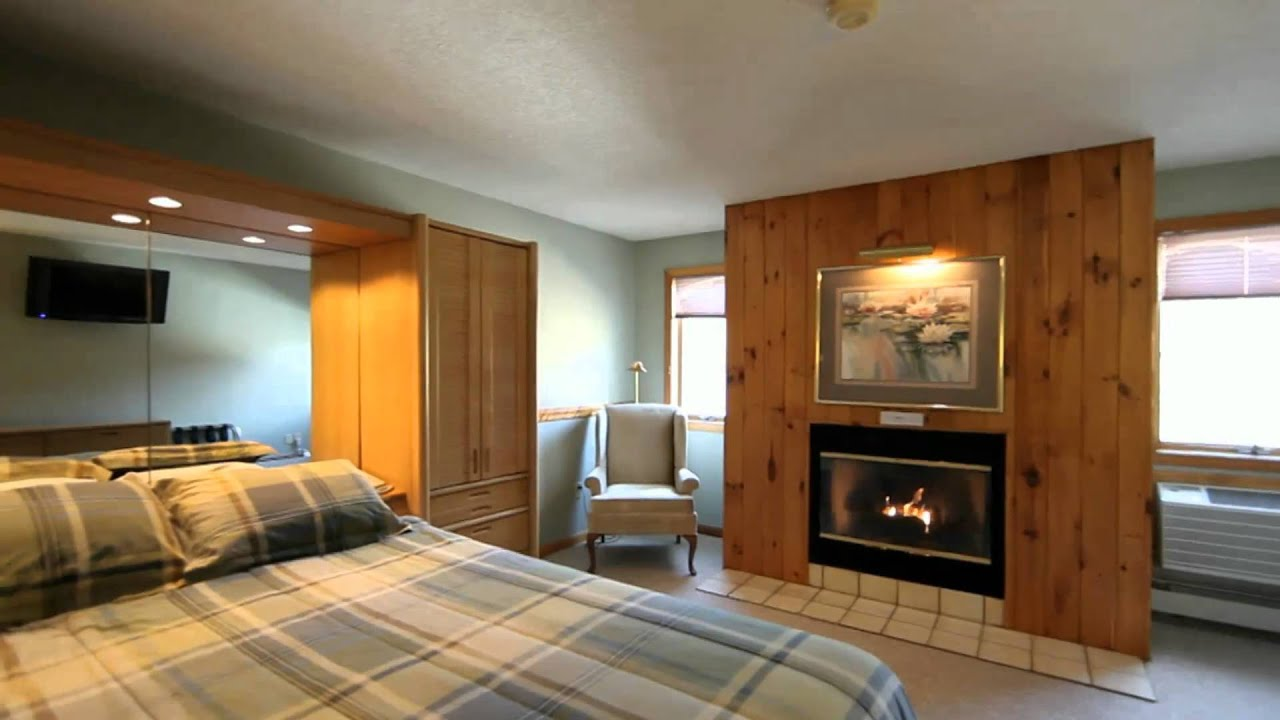 hotels white mountain and booking lincoln cottages hotel com motel us nh