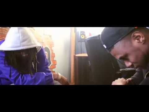 B Real Feat. Boo Gotti - Fucked Up A Check [OFFICIAL MUSIC VIDEO]