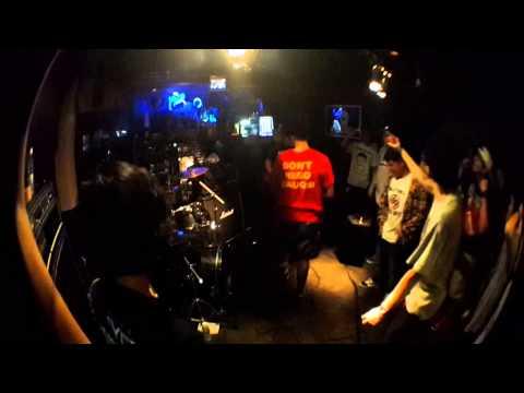 """HOMERUN - """"NOW OR NEVER"""" JAPAN TOUR 2013"""