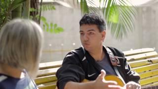 Junior Vidal