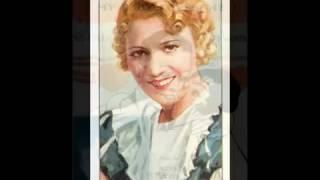 Elsie Carlisle - I Love My Baby (1926)