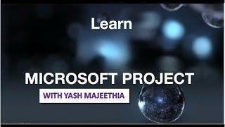 Video LEARN MICROSOFT PROJECT ONLINE - FREE FULL TUTORIAL download MP3, 3GP, MP4, WEBM, AVI, FLV Agustus 2018