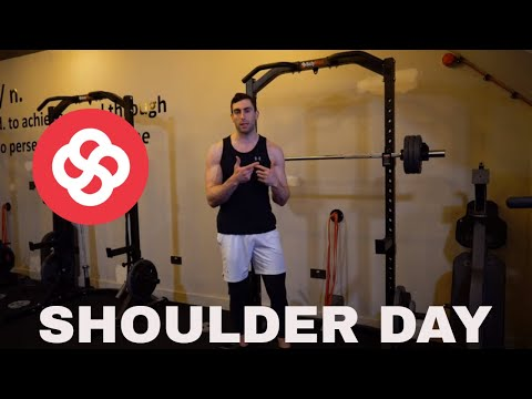 clean-bulking-meal-plan-|-fasted-shoulder-workout-at-sw3at-studio-|-ep.25