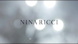 NINA RICCI - Nina Luna (VF) - Backstages