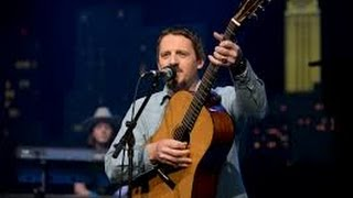 sturgill simpson keep it between the lines a sailor s guide to earth lyrics