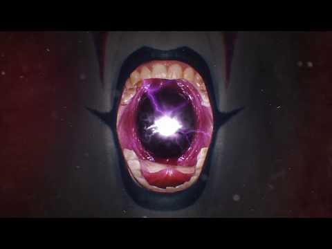 AVATAR – God of Sick Dreams