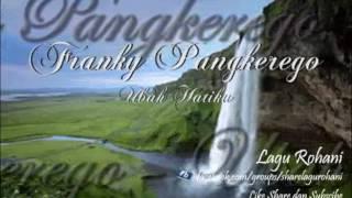 Download Ubah Hatiku - Franky Pangkerego (Instrument)