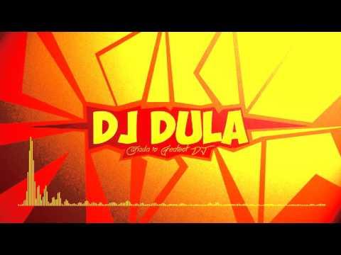 Canada Exclusive DJ Dula Liquor to Private Jet Remix