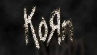 Coming Undone/We Will Rock - KoRn/Queen