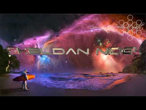 NESARA PRIMED! Sheldan Nidle July 18 2017 Galactic Federation of Light