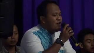 VIRAL....! SUARA MIRIP DIDI KEMPOT #BANYU LANGIT-ARIS KEMPOT