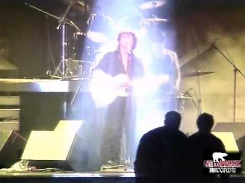 Последний концерт Виктора Цоя (Лужники 24.06.90)