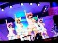 特報「女祭り2014 ~Ristorante da MCZ~」LIVE Blu-ray&DVD/ももいろクローバーZ(…