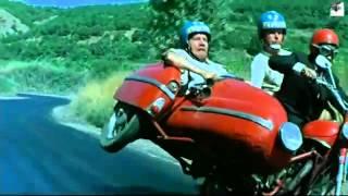 Спортлото82 (1982) 4-6_Мотоциклист