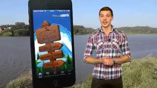 ifish usa the all in one app for fishing
