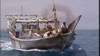 Rebuilding Global Fisheries - Worm et al. Science paper