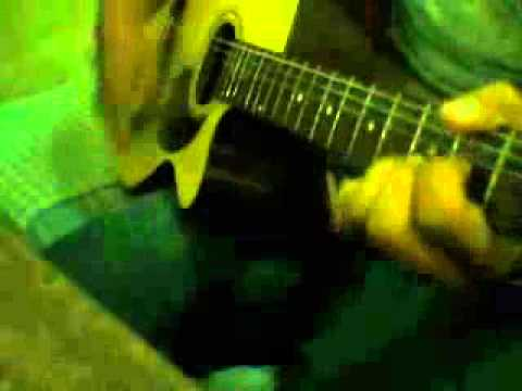 Emily Acoustic Madelineparaluman Keancallalily