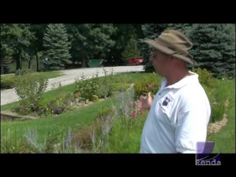 Pennsylvania Essentials Garden