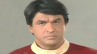 Shaktimaan - Episode 260