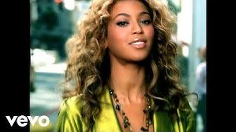 Destiny's Child - Girl (Official Music Video)