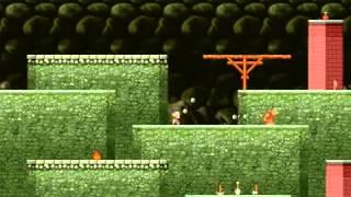 #32 Gold Miner Joe [Retro Games] [Walkthrough]