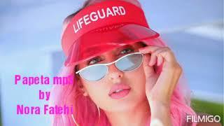 pepeta-mp3-nora-fatehi-latest-audio-song