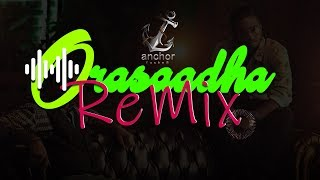 #Orasaadha #Remix