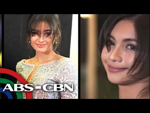 Rated K: Liza Soberano look-alike gets makeover