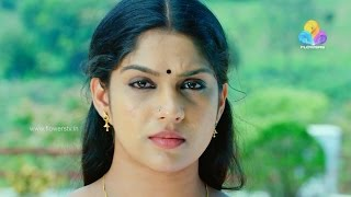 Seetha EP-44 22/04/17 Malayalam Serial From Flowers TV Full Episode
