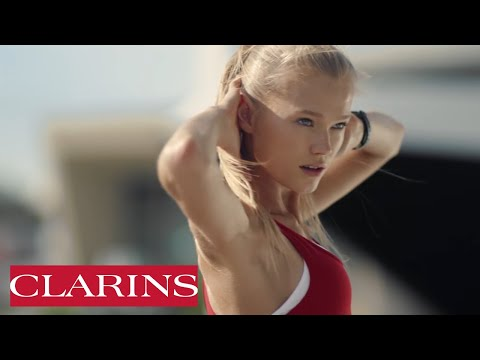 Clarins New Body Fit Anti-Cellulite Contouring Expert