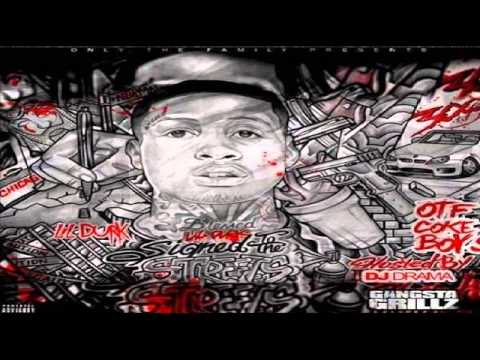 Lil Durk - Bang Bros (Signed To The Streets)
