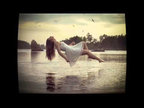 Wish I Could Fly by Roxette (Created by Alex Salamas)