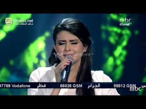 تنفس إيجابي مساعد عرب ايدول 0