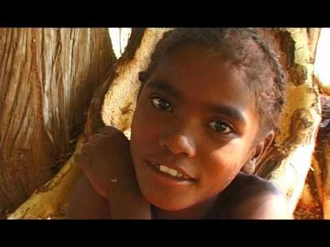 """Madagascar Sud Ouest """"Entre ciel et eaux"""""""