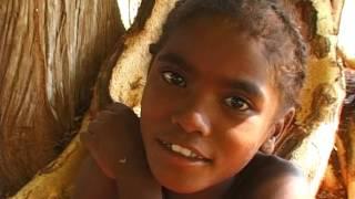 """Video Madagascar Sud Ouest """"Entre ciel et eaux"""" download MP3, 3GP, MP4, WEBM, AVI, FLV Oktober 2018"""