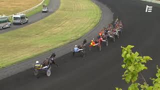 Vidéo de la course PMU PRIX DE GRASSE