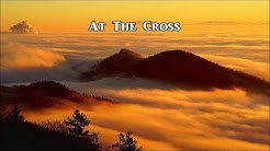 Inspirational & Country Gospel Songs - Lyric Video.