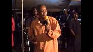 Queenslove1-Ghana in Toronto-Alex Konadu-Funeral Rites1
