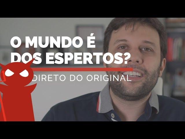 Jeitinho brasileiro é bíblico?