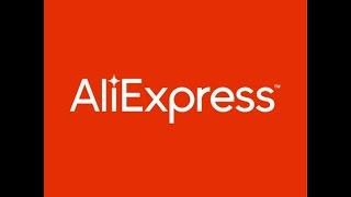 Importar desde Aliexpress Peru