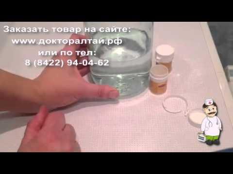 Каменное масло: химический состав, применение и