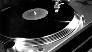 2Raumwohnung - Mir Kann Nichts Passieren (Phonique Remix)
