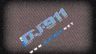 DJ 911 - Nirvana vs. Sean Kingston Dance Mix