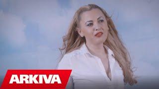 Drejtime Tahiri - S'ja vlen me ty (Official Video HD)