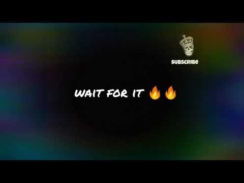 Gucci Gang Teaser ( Piyush Bhagat ) ( Shazia Samji) Choreography