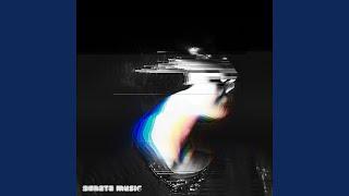 Khidi (DJ Emerson Remix)