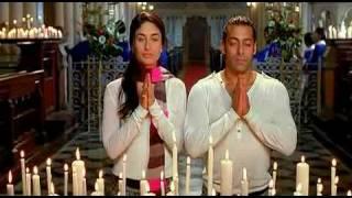 Dont Say Alvida Main aurr Mrs Khanna - (2009 full video HQ