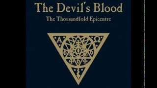 The Devil's Blood - She