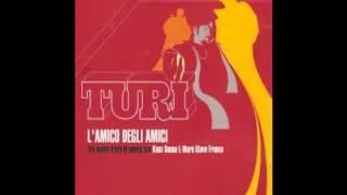 Turi ft Danno - Cartoline dall