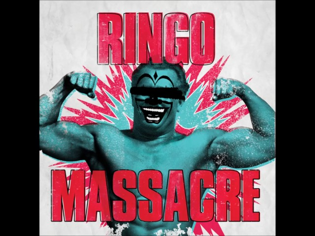 massacre-la-virgen-del-knock-out-audio-lo-mejor-del-rock-argentino